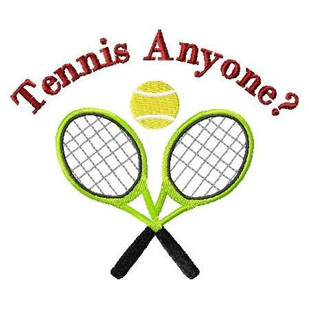 10 Reasons Why Tennis is the Best Sport - PlayYourCourt